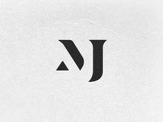 MJ Monogram Exploration 3                                                                                                                                                                                 More