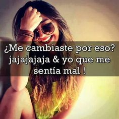 191 Best Mujer Cabrona Images Spanish Quotes Funniest Quotes