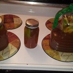 Apple Pie Moonshine - Allrecipes.com