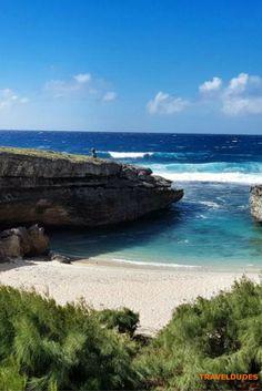 Rodrigues Island: When I Found a Paradise Next to Paradise, Mauritius | TravelDudes Social Travel Community and Blog