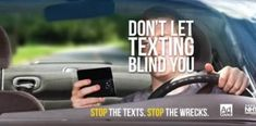 10 Best Anti-Texting / Phoning Campaigns (don't text and drive, dont text and drive) - ODDEE Texting While Driving, Distracted Driving, Drunk Driving, Driving Safety, Dont Text And Drive, Dont Drink And Drive, Cell Phone Addiction, Student Scholarships, Pet Peeves