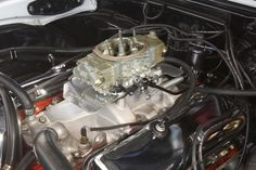 Tuning any carbureted street-driven car to improve the throttle response and fuel mileage without hurting max power is not difficult, but it will require some effort. http://www.powerperformancenews.com/tech-articles/how-to-tips/carburetion-day/