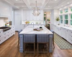 Shingle style Midwest home features east coast traditional details