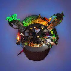 #thelovelacehotel #thelovelace #lovelace #lovelacehotel #rooftop #rooftopterrace #frauenkirche #nightlife #wmlive #munichviews #hvb #festspiele #hvbfestspiele #hvbfestspielnacht #kardinalfaulhaberstrasse #münchen #munich #360 #360grad #360photo #tinyplanet #concert #munichnights #littleplanet #lifeis360 #360gradmünchen