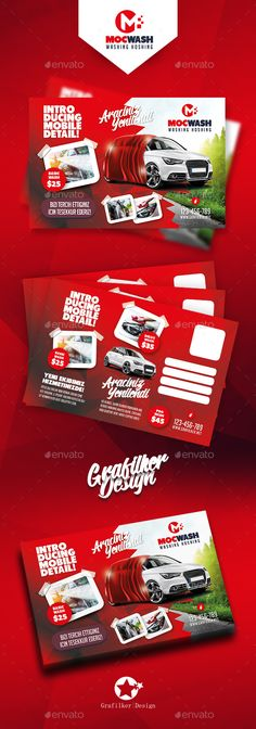 Holiday Tour \ Travel Flyer Bundle Ai illustrator, Template and - car sale flyer