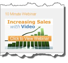 Video Marketing is one inbound marketing service that OverGo Studio offers.