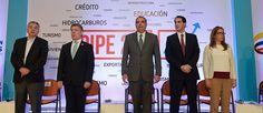 Charla sobre el sector energético a estudiantes de la Universidad del Cauca.  Mas Informacion: [http://www.proclamadelcauca.com/tema/noticias-proclama-del-cauca/page/3]