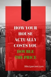 The Definitive Mortgage Calculator  Totally Money  Money Matters