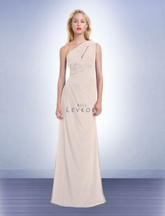 Bridesmaid Dress Style 1178 - Bridesmaid Dresses by Bill Levkoff