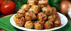 chicken-parmesan-meatballs