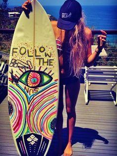 California Girls Are Unforgetable    #SHOPTobi   Check Out TOBI.com for the latest fashion   #CaliforniaBornAndRaised
