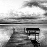 lake vermillion, mn