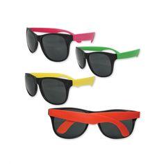 c5f47b745a Cheap Personalised sunglasses UK £0.80