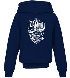 # ZAMORA THINGS .  If you're ZAMORA ,THIS SHIRT IS FOR YOU!Order 2 or more and SAVE on SHIPPING!HOW TO ORDER? 1. Click to BUY IT NOW or RESERVE IT NOW 2. Select your Preferred Style - Color, Size and Quantity.3. Click ADD A PRODUCT if you want more products.4. CHECKOUTD2 with Visa Card, Master Card or Paypal.Important: Select Style Drop-down below to view all styles of shirts available.