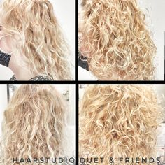 Coconut Flakes, Curls, Spices, Hair Styles, Hair Plait Styles, Spice, Hair Makeup, Hairdos, Haircut Styles