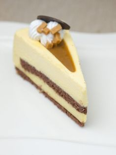 Karamell torta – Zila Tortaforma