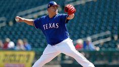 MLB: Bartolo Colón abrirá el domingo ante los Astros