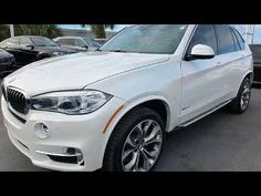 2016 BMW X5 xDrive35i in Winter Park FL 32789