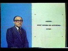 Propaganda Eleitoral Gratuita (TRE) antiga - 1976