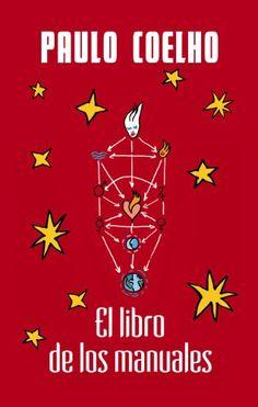 Amazon.com: El Libro de los Manuales (Spanish Edition) eBook: Paulo Coelho: Books