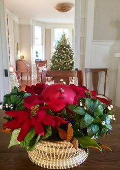 Charleston, Christmas Tree, Table Decorations, Holiday Decor, Inspiration, Furniture, Home Decor, Teal Christmas Tree, Biblical Inspiration