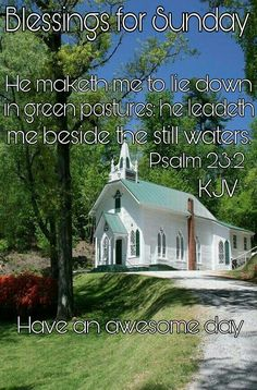 Image result for sunday scripture blessings