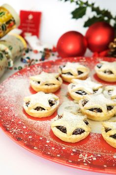 Homemade Mince Pies - Edinburgh New Town Cookery School Masterclass by Principal Fiona Burrell Dried Mangoes, Dried Cherries, Dried Apricots, Homemade Mince Pies, Short Pastry, A Food, Food And Drink, Mince Meat, Raisin