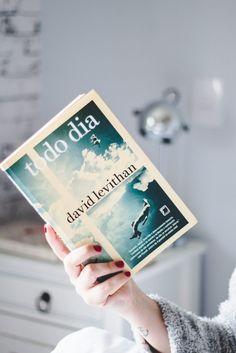 Melina Souza - Serendipity <3  http://melinasouza.com/2016/04/29/book-trailer-outro-dia-david-levithan/  #Book #MelinaSouza  #Serendipity