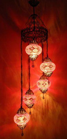 Grand Bazaar Shopping - Buy From Grand Bazaar Istanbul Shops Turkish Lanterns, Turkish Lamps, Grand Bazaar Istanbul, Turkish Coffee Set, Mosaic, Chandelier, Ceiling Lights, Pendant, Stuff To Buy