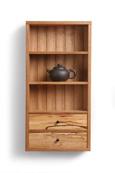 wall cabinet - Reader's Gallery - Fine Woodworking