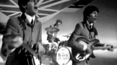 The Beatles - All My Loving (2009 Stereo Remastered) HD