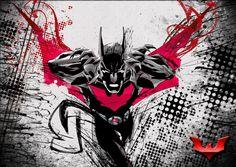 batman of the future - Google-Suche