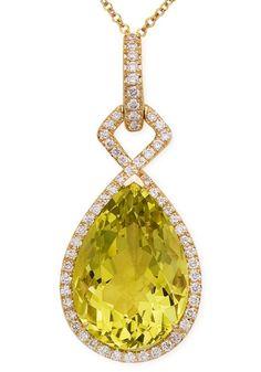 Coast Diamonds - Gemstones @ Skatell's Manufacturing Jewelers Mt. Pleasant, SC 843-849-8488    Email me:  kathryn@skatells.com
