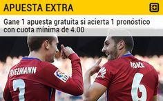 el forero jrvm y todos los bonos de deportes: bwin bono 50 euros PSV vs Atletico champions leagu...
