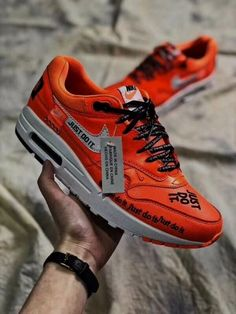 The Latest Men s Sneaker Fashion. Would you like more information on  sneakers  Then please 607987a16