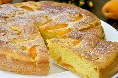 Prăjitură cu dovleac și griș - delicioasă de te lingi pe degete! - Bucatarul Ricotta, Banana Bread, Yogurt, French Toast, Cooking Recipes, Sweets, Apple, Baking, Breakfast