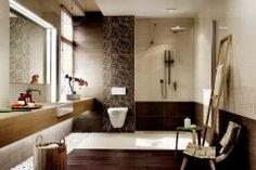 Badezimmer Fliesen Braun Beige   Hause Deko Ideen : Decoranddesign  #BadezimmerFliesenBraunBeige #Badezimmer