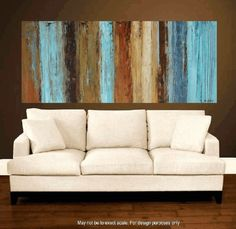 grand tableau, peinture, peinture abstraite, grande peinture, original peinture je sais pas anthony