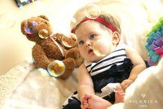 #pilaricaphoto #savethedate #baby #portrait #professionalphotographer www.pilaricaphoto.com