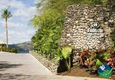 Pampered in Papagayo Package, Costa Rica. A great vacation package out of the luxurious Hilton Papagayo resort!