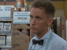 Emilio in Repo Man (1984)