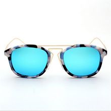 Like and Share if you want this  2017 Women Fashion Sunglasses Alloy Frame Floral Arrow Retro Sun Glasses Oculo de Sol Feminino lunettes de soleil Goggle Eyewear     Tag a friend who would love this!     FREE Shipping Worldwide     Buy one here---> http://ebonyemporium.com/products/2017-women-fashion-sunglasses-alloy-frame-floral-arrow-retro-sun-glasses-oculo-de-sol-feminino-lunettes-de-soleil-goggle-eyewear/    #casual_summer_outfits
