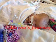 Loves for Alayna | Medical Expenses - YouCaring.com