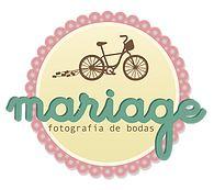 fotografo de bodas mariage fotografia de bodas medellin pereira manizales armenia cartagena bogota