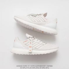 huge selection of 973f6 56348 Copa Adidas Ultra Boost,Which Adidas Ultra Boost Is The Best,CM7895  cross-border football tide shoes Adidas copa 17.1BOOST will