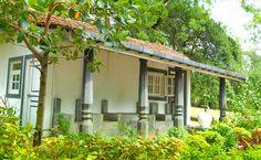 Budget Hotel in Habarana - Holiday Bungalows in Habarana Sri Lanka - accommodation - hotels - Habarana<