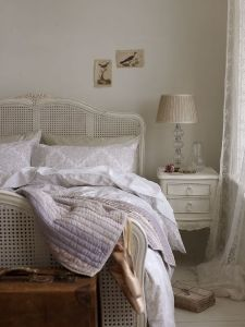 1000 images about rachel ashwell on pinterest shabby Rachel ashwell interiors