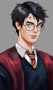 Harry Potter Fan Art Realistic Google Search Harry Potter Drawings Harry Potter Art Harry Potter Artwork