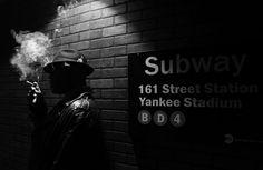 film noir smoke - Google Search