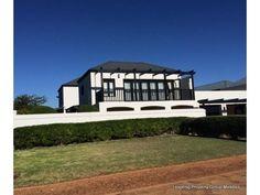 4 bedroom house in Atlantic Beach, , Atlantic Beach, Property in Atlantic Beach - T224000